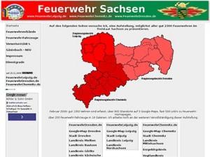 www.Feuerwehr-Sachsen.de